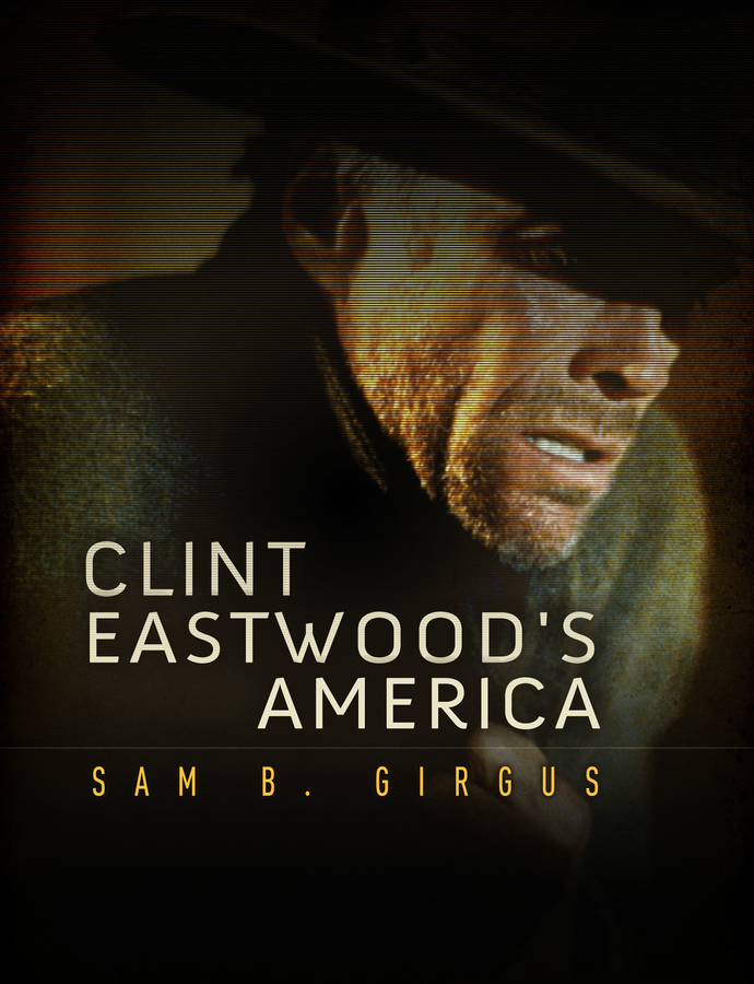 Clint Eastwood?s America john bacon u america s corner store walgreen s prescription for success