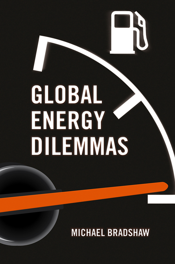 Global Energy Dilemmas global global adv workbook
