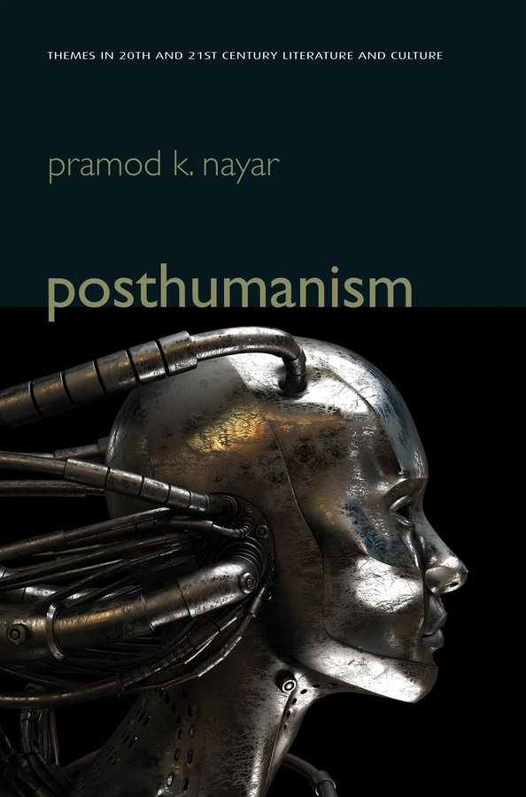 Posthumanism douglas w hubbard how to measure anything finding the value of intangibles in business