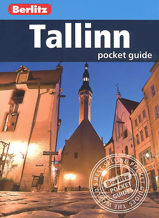 economics usa – text review guide 2e Tallinn: Pocket Guide