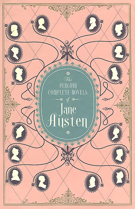 The Penguin Complete Novels of Jane Austen samhaa samir ibrahim mohammed and sherif mohamed attia houria family relations and reproductive health through early marriage