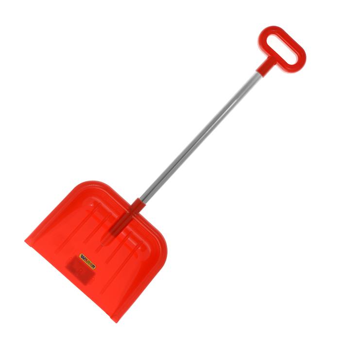Лопата детская Полесье, 70 см полесье лопата 24