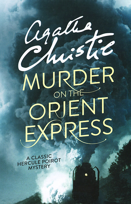 Murder on the Orient Express adc120 12v msp675 ea16a esd5500e fast free shipping by dhl express