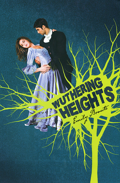 Wuthering Heights туфли catherine catherine ca073awlxo32