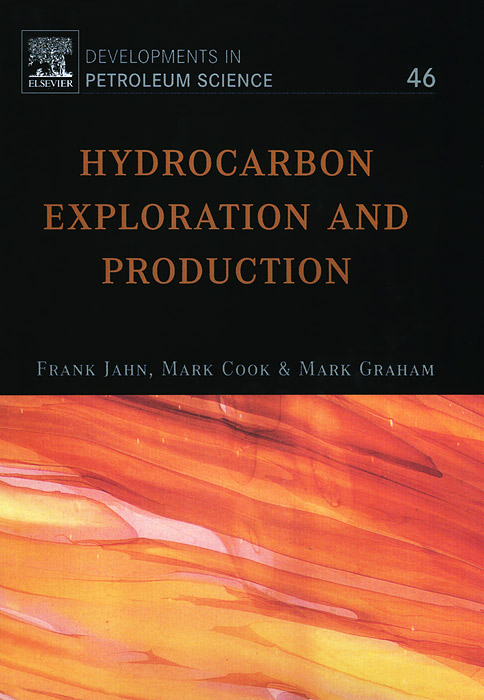 Hydrocarbon Exploration and Production working guide to reservoir exploration and appraisal
