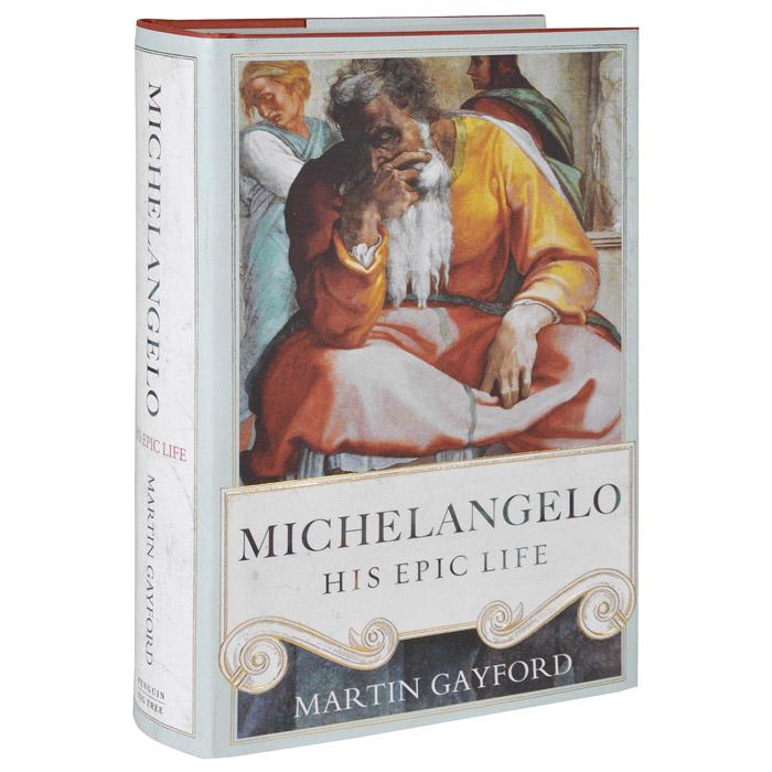 Michelangelo: His Epic Life gabriele bartz eberhard konig michelangelo masters of italian art