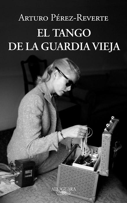 El tango de la Guardia Vieja la aventura de miguel littin clandestino en chile