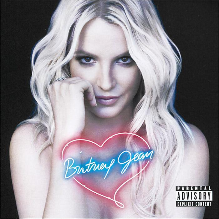 Восьмой студийный альбом Бритни Спирс станет подарком не только всем поклонникам певицы, но и ей самой, так как выйдет в свет через несколько дней после 32-го Дня Рождения звезды! Бритни признается, что устала быть сексуальной, агрессивной хулиганкой, и в новом альбоме она захотела быть откровенной и беззащитной.
