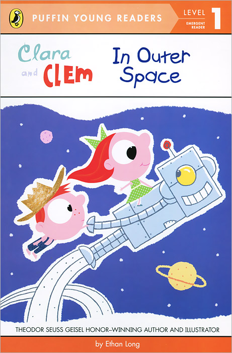 Clara and Clem: In Outer Space: Level 1 30pcs in one postcard take a walk on the go dubai arab emirates christmas postcards greeting birthday message cards 10 2x14 2cm