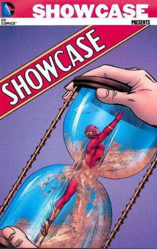 Showcase Presents Showcase, Vol. 1 ranger s apprentice 8 the kings of clonmel