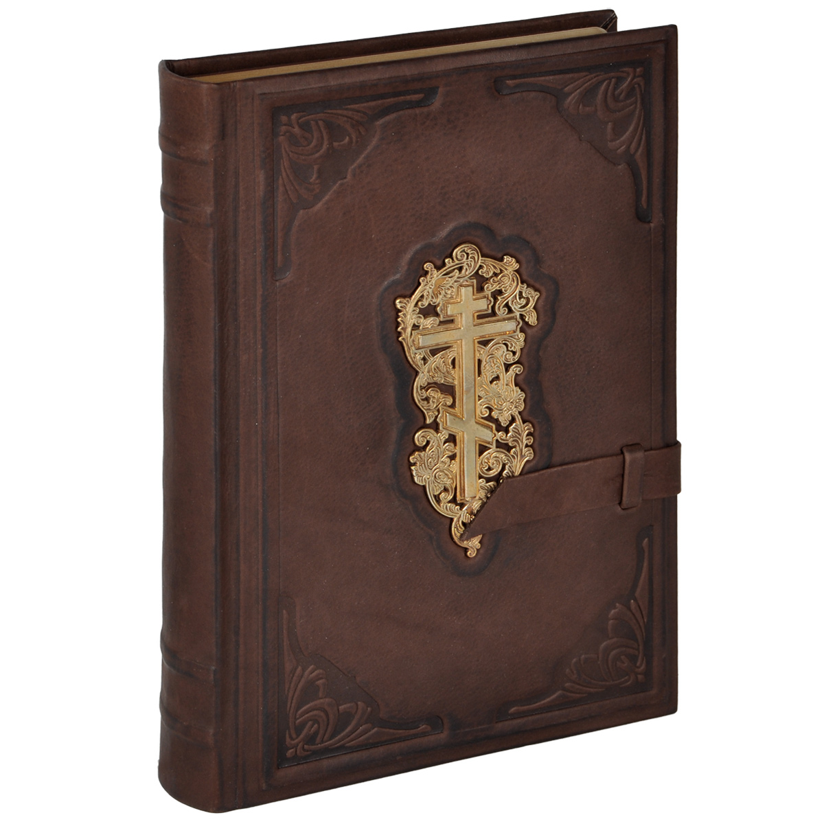 Библия (подарочное издание) библия ветхий и новый завет