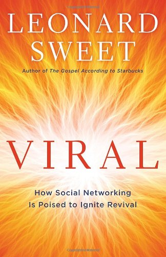 Viral: How Social Networking Is Poised to Ignite Revival nickson suryono connecting learning management system with social networking