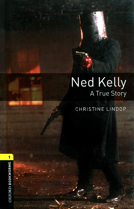 Ned Kelly: A True Story: Stage 1 jason vanclef the wealth code 2 0 how the rich stay rich in good times and bad