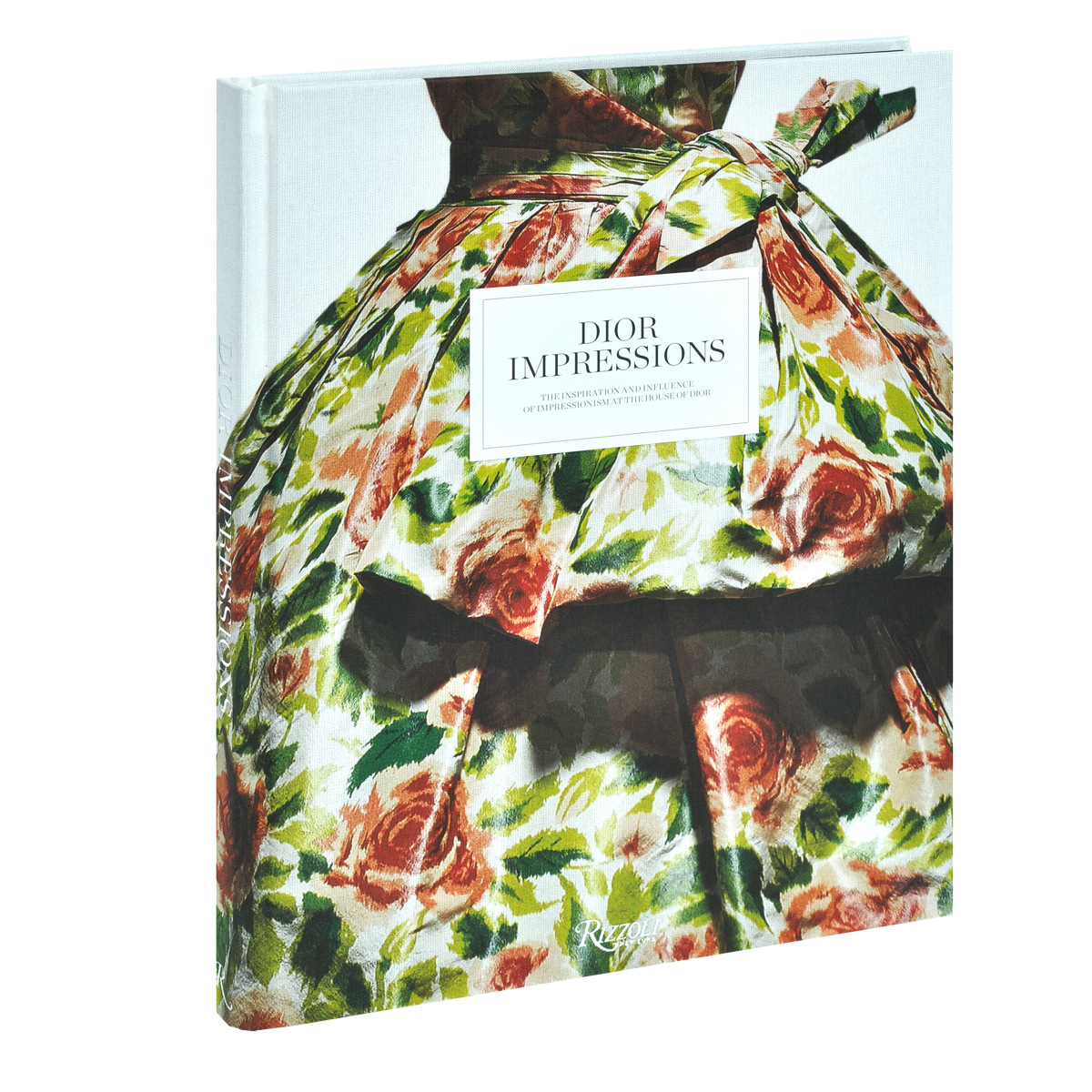 Dior Impressions: The Inspiration and Influence of Impressionism at the House of Dior himanshu aeran and sunit kumar jurel spray disinfection of dental impressions