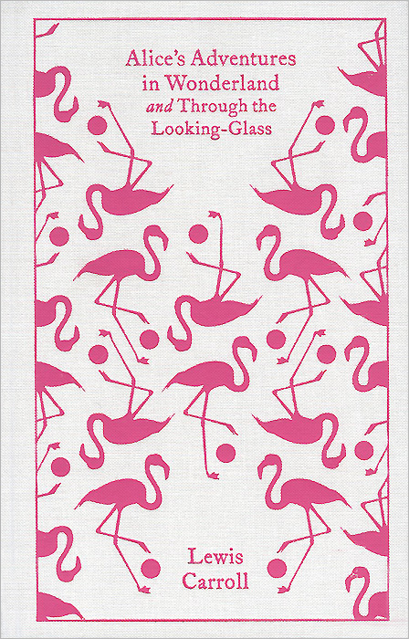 Alice's Adventures in Wonderland and Through the Looking Glass faber orizzonte eg8 x a 60 active