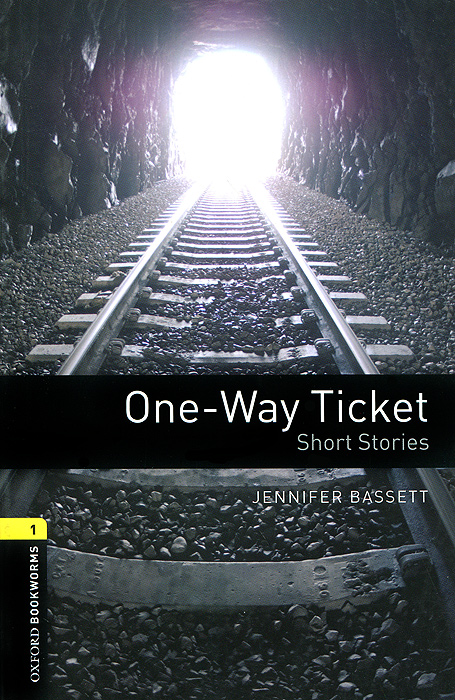 One-Way Ticket: Stage 1 100pcs lot sy8088aac sy8088