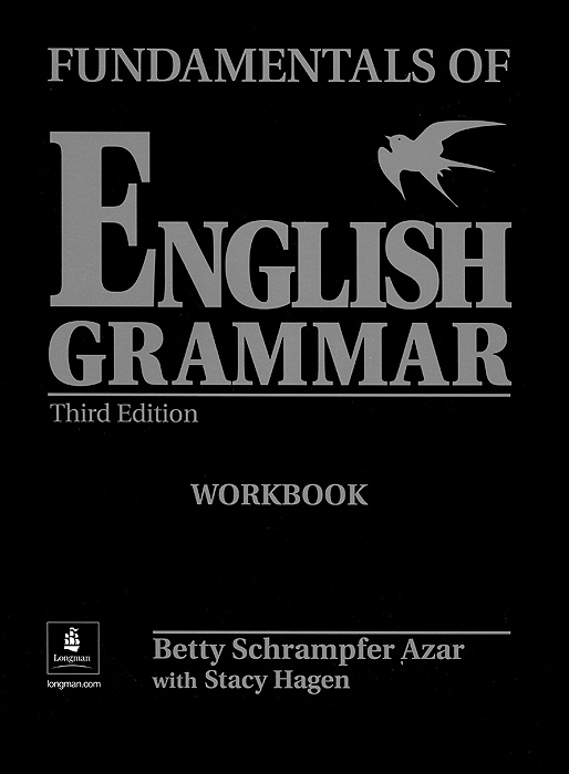 Fundamentals of English Grammar: Workbook suh fundamentals of tribology