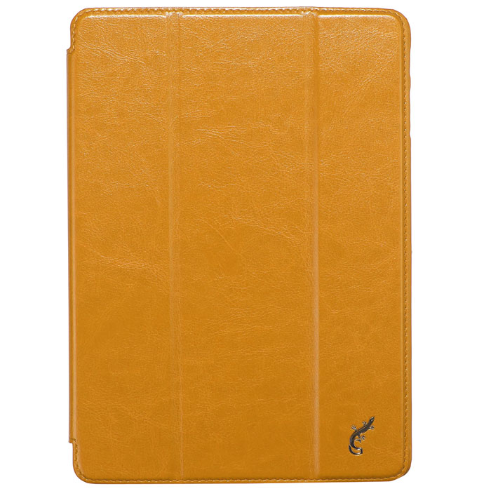 G-case Slim Premium чехол для Samsung Galaxy Note 10.1 2014, Orange protective silicone back case w stand for samsung galaxy note 3 translucent grey white