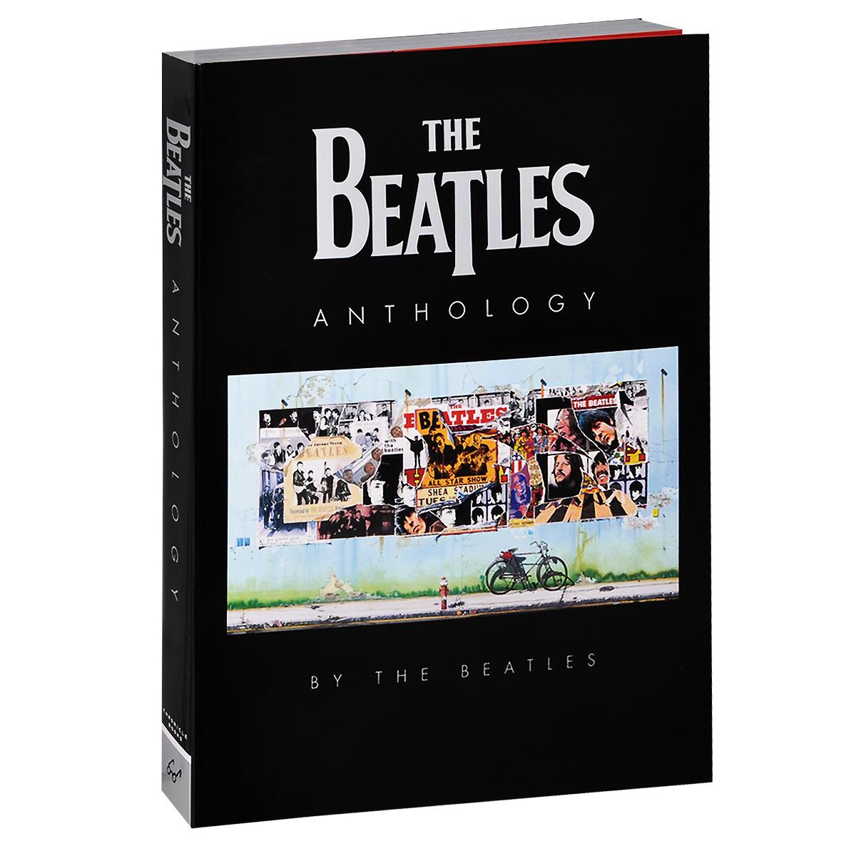 The Beatles Anthology beatles beatles anthology 3 3 lp