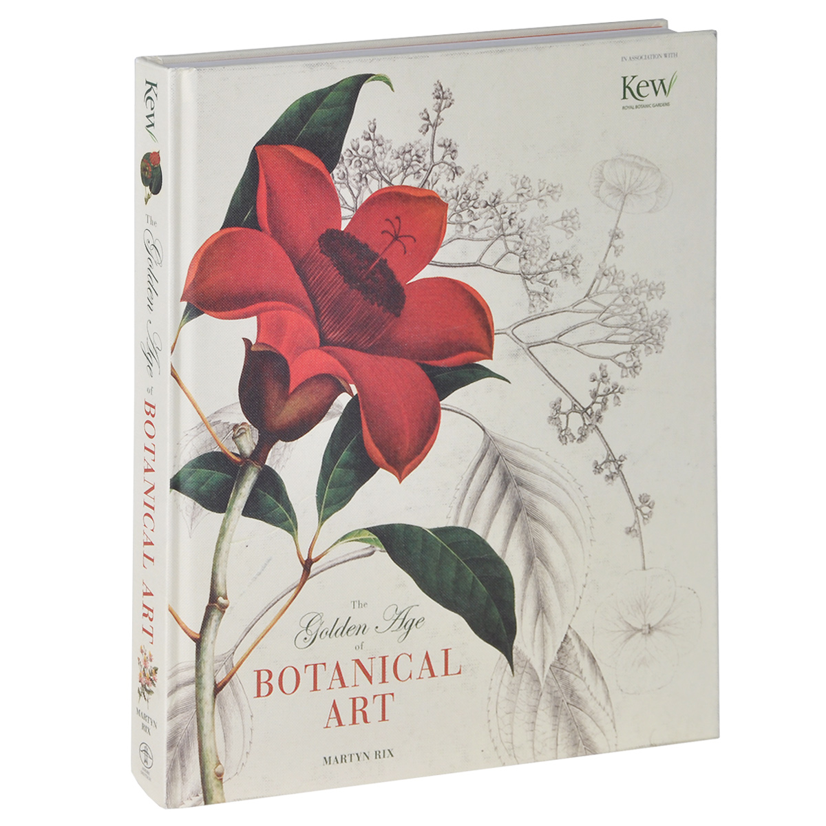 Golden Age of Botanical Art летняя шина pirelli cinturato p1 verde 195 50 r15 82v