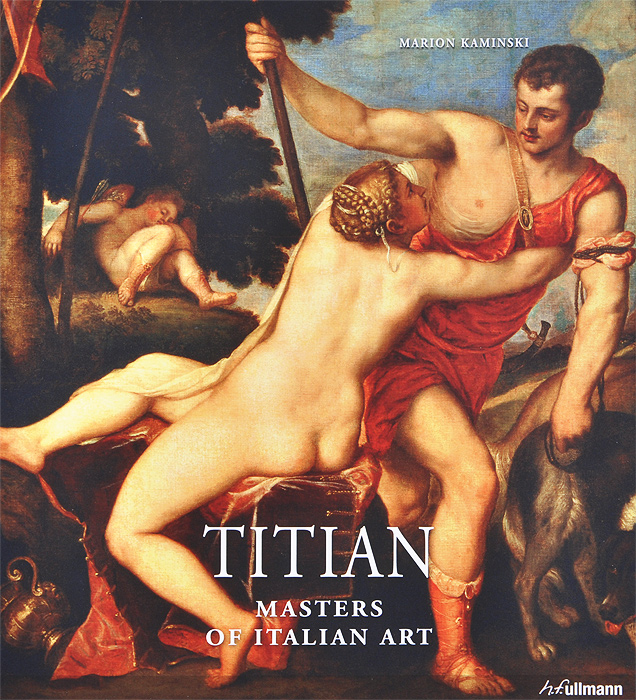 Titian: Masters of Italian Art piero della francesca masters of italian art