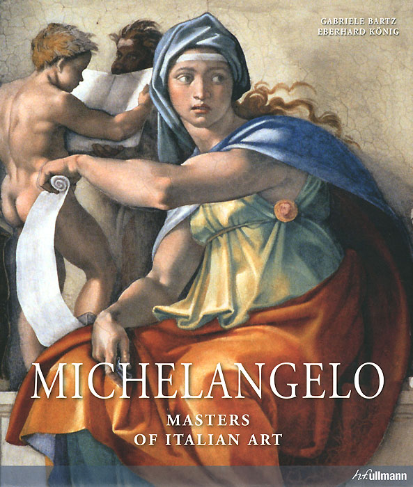 Michelangelo: Masters of Italian Art piero della francesca masters of italian art