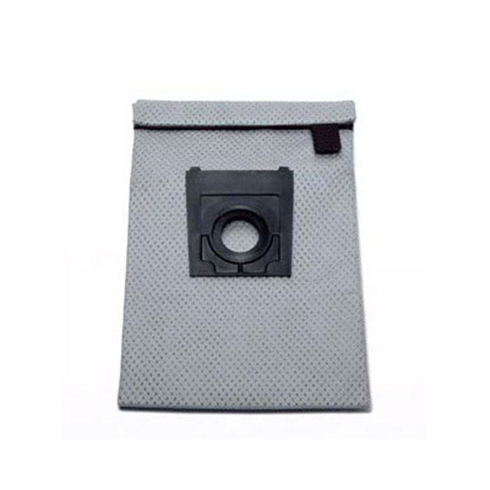 Bosch BBZ 10TFK1 фильтр для пылесосов