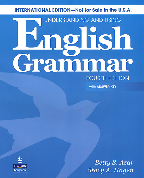 Understanding and Using English Grammar: Student's Book with Answer Key (+ 2 CD) т ю дроздова а и берестова н а курочкина the keys english grammar reference
