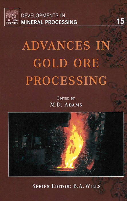 Advances in Gold Ore Processing rammstein in amerika 2 blu ray