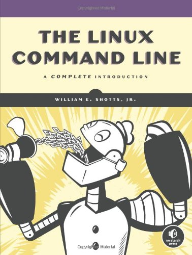 The Linux Command Line: A Complete Introduction 1pcs lot md6f line md6 female mouse and keyboard to 4p terminal line 50cm