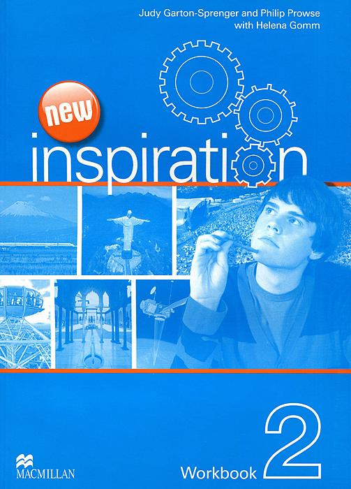 New Inspiration: Level 2: Workbook new and original cs1w id231 omron plc input unit