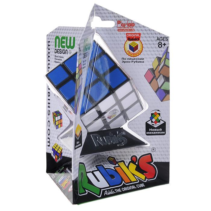 Rubik'sГоловоломка Кубик Рубика 3х3 Rubik's
