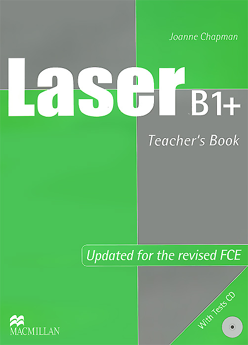 Laser B1: Teacher's Book (+ CD-ROM) zhou jianzhong ред oriental patterns and palettes cd rom