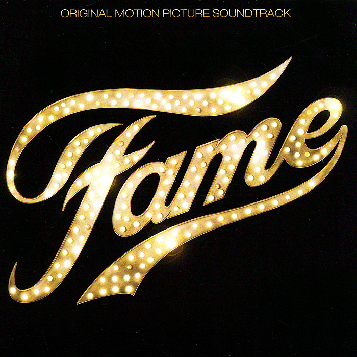 Fame. The Original Motion Picture Soundtrack northwest sinfonia рэнди миллер the soong sisters original motion picture soundtrack