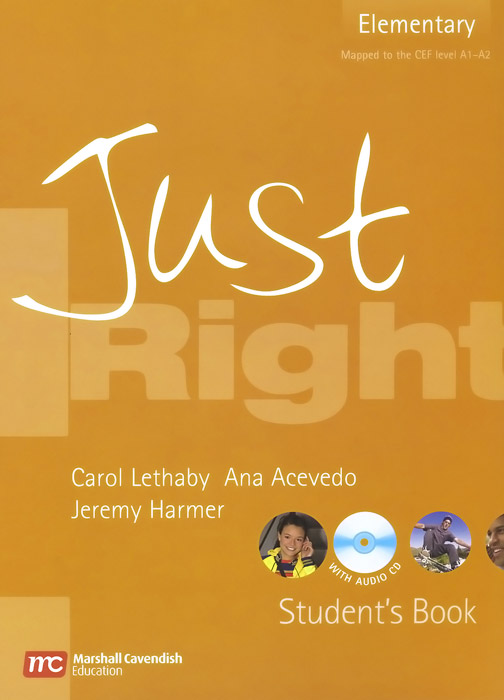 Just Right: Elementary (+ CD-ROM) choices elementary teacher s book dvd rom