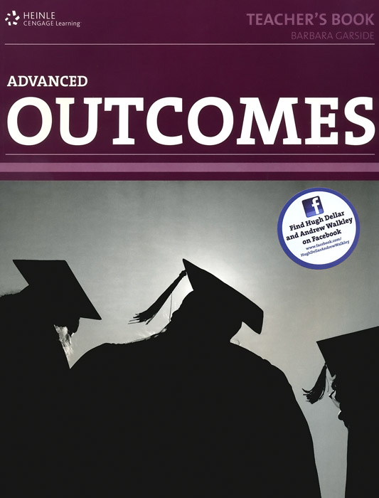 Outcomes: Advanced: Teacher's Book learn and practise english grammar 1 student s book