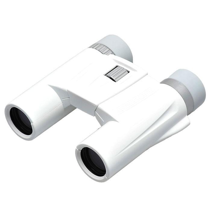 Kenko Ultra View 10x25 DH, White бинокль