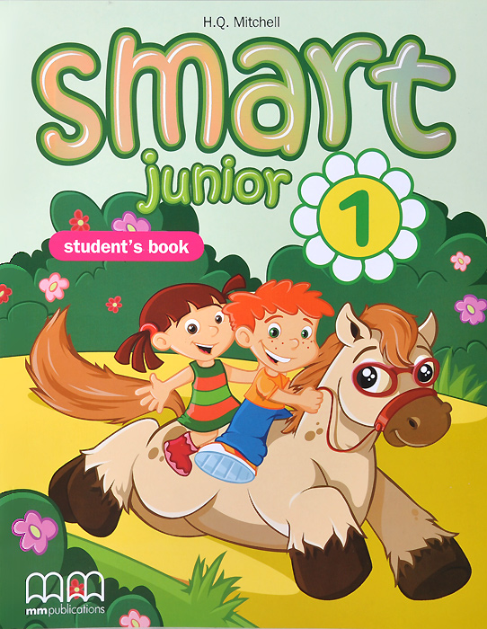 Smart Junior 1 smart junior 1 flashcards
