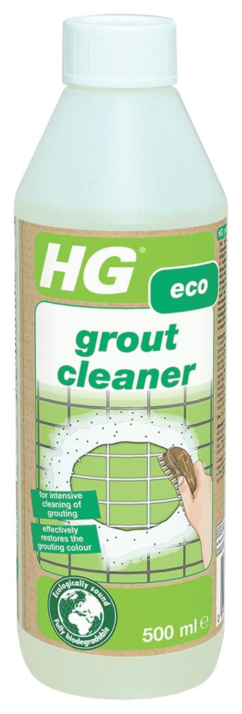 Средство для очистки швов HG - это специальное концентрированное средство для глубокой очистки межплиточных швов. Высокая концентрация продукта обеспечивает его эффективное действие как во время нанесения, так и при последующей обработке щеткой. Данное средство можно использовать для любых видов межплиточных швов настенной, напольной или тротуарной плитки. Средство для очистки швов является экологичным, в его состав входят только биоразлагаемые компоненты, которые не наносят вреда окружающей среде, а упаковка средства изготовлена с использованием пластика, который на 100% подлежит вторичной переработке.  Инструкция по применению: Разведите средство в пропорции 1 часть средства к 4 частям теплой воды. Нанесите на поверхность с помощью щетки или губки. Оставьте раствор действовать на несколько минут. Потрите цементные швы щеткой, а затем тщательно промойте их теплой водой, время от времени споласкивая губку. Дайте поверхности высохнуть. В случае необходимости повторите процедуру еще раз.  Меры предосторожности: R36/38 - Вызывает раздражение глаз и кожи. S2 - Хранить в местах, недоступных для детей. S25 - Избегать попадания в глаза. S26 - В случае попадания в глаза немедленно промыть глаза большим количеством воды и обратиться за медицинской помощью. S37 - При использовании надеть перчатки. S46 - В случае проглатывания немедленно обратиться за медицинской помощью и показать эту упаковку или этикетку. S64 - При проглатывании промыть рот водой (только если пострадавший в сознании). Характеристики:  Размер емкости: 6,5 см х 6,5 см х 21 см. Размер упаковки: 6,5 см х 6,5 см х 21 см. Состав: анионные поверхностно-активные вещества, неионогенные поверхностно-активные вещества, поликарбоксилаты, фосфонаты.  Как выбрать качественную бытовую химию, безопасную для природы и людей. Статья OZON Гид