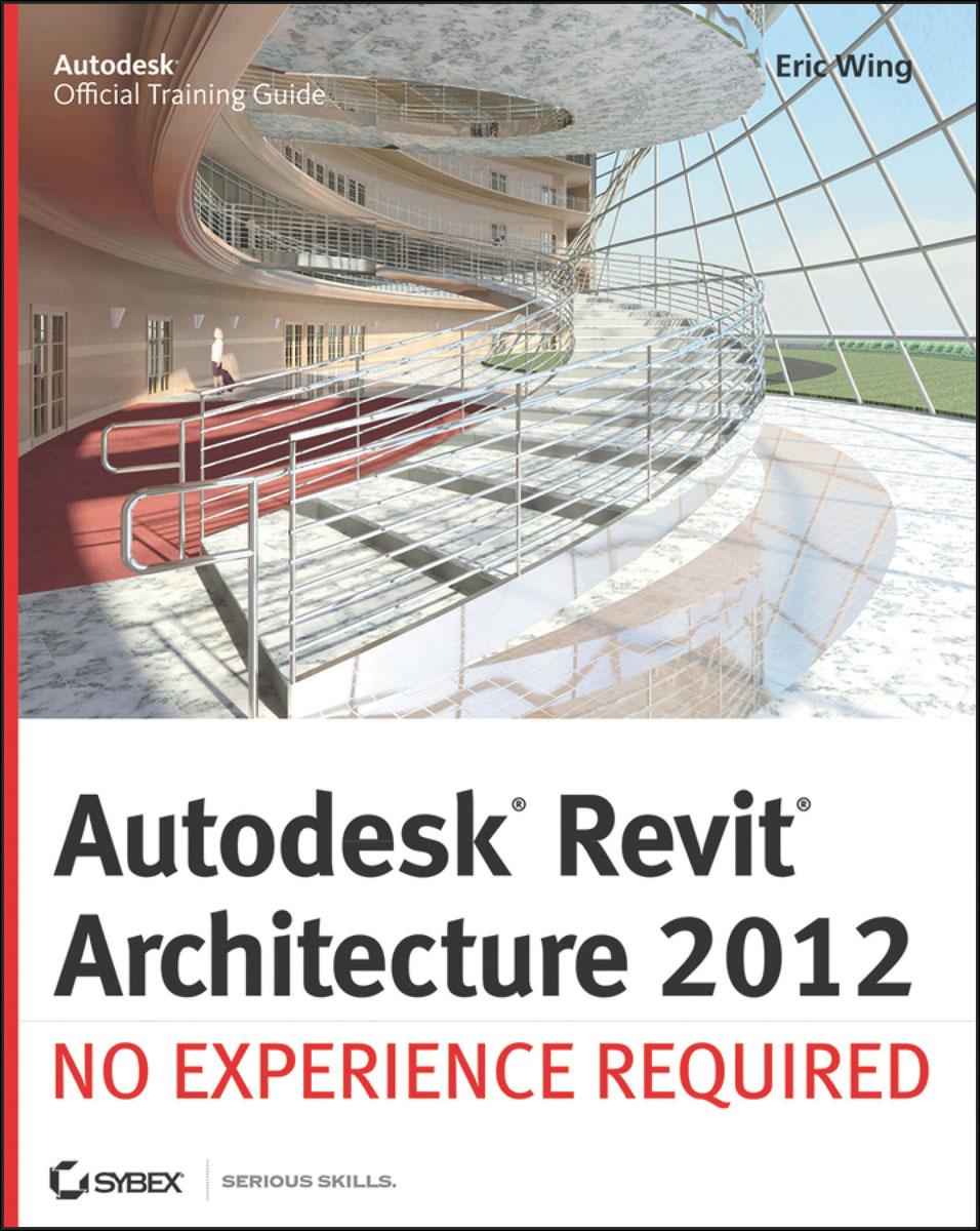 Autodesk Revit Architecture mastering autodesk revit mep