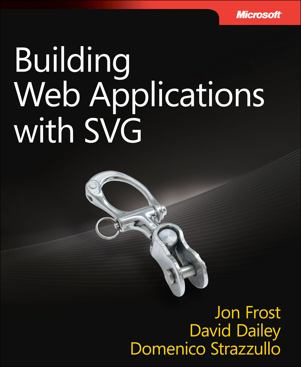 Building Web Applications with SVG developing web applications with haskell and yesod