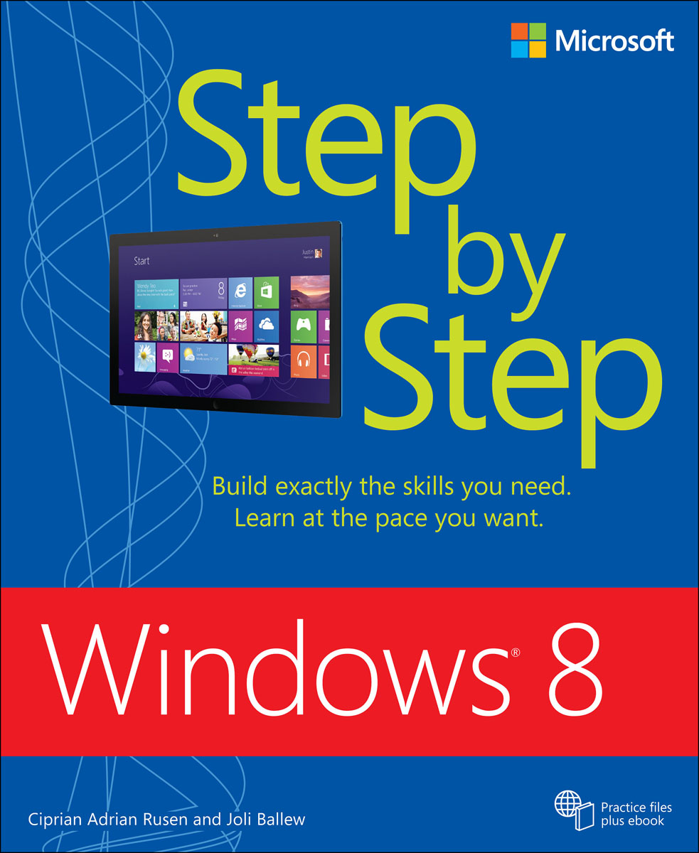 Windows 8 Step by Step woodwork a step by step photographic guide to successful woodworking
