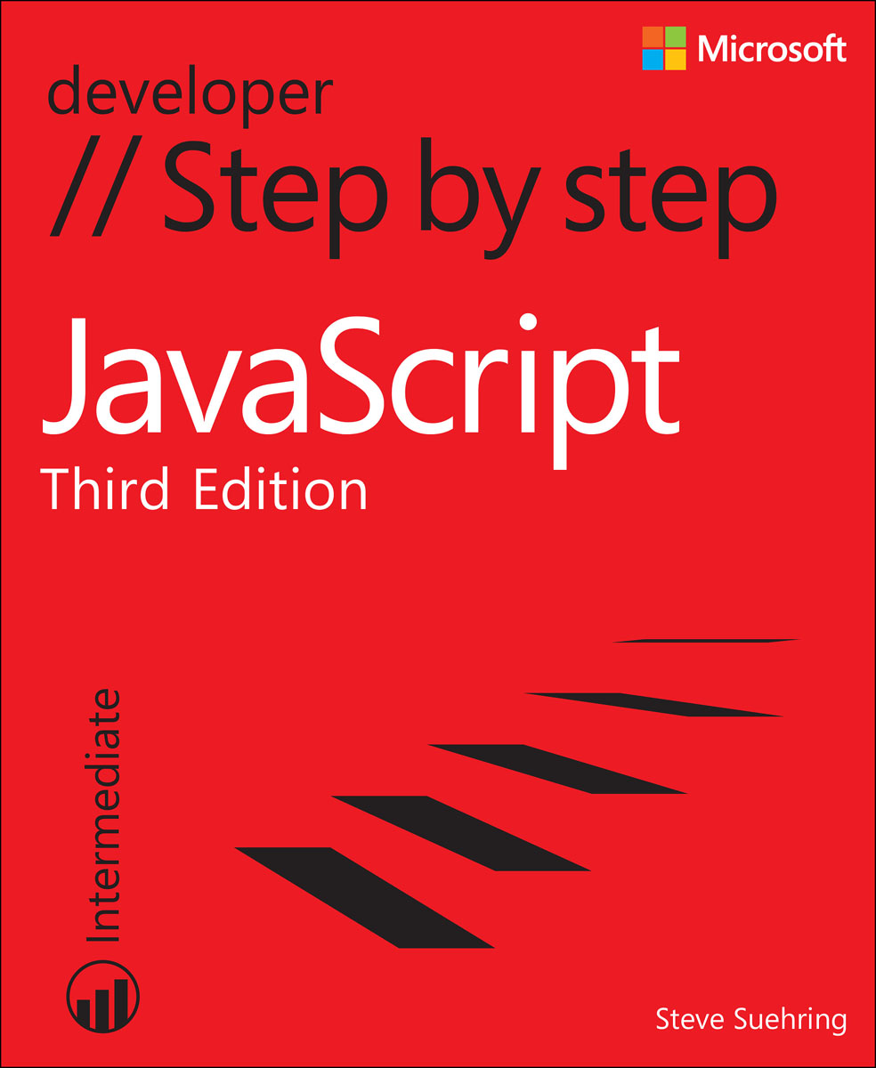 JavaScript Step by Step 超实用的javascript代码段