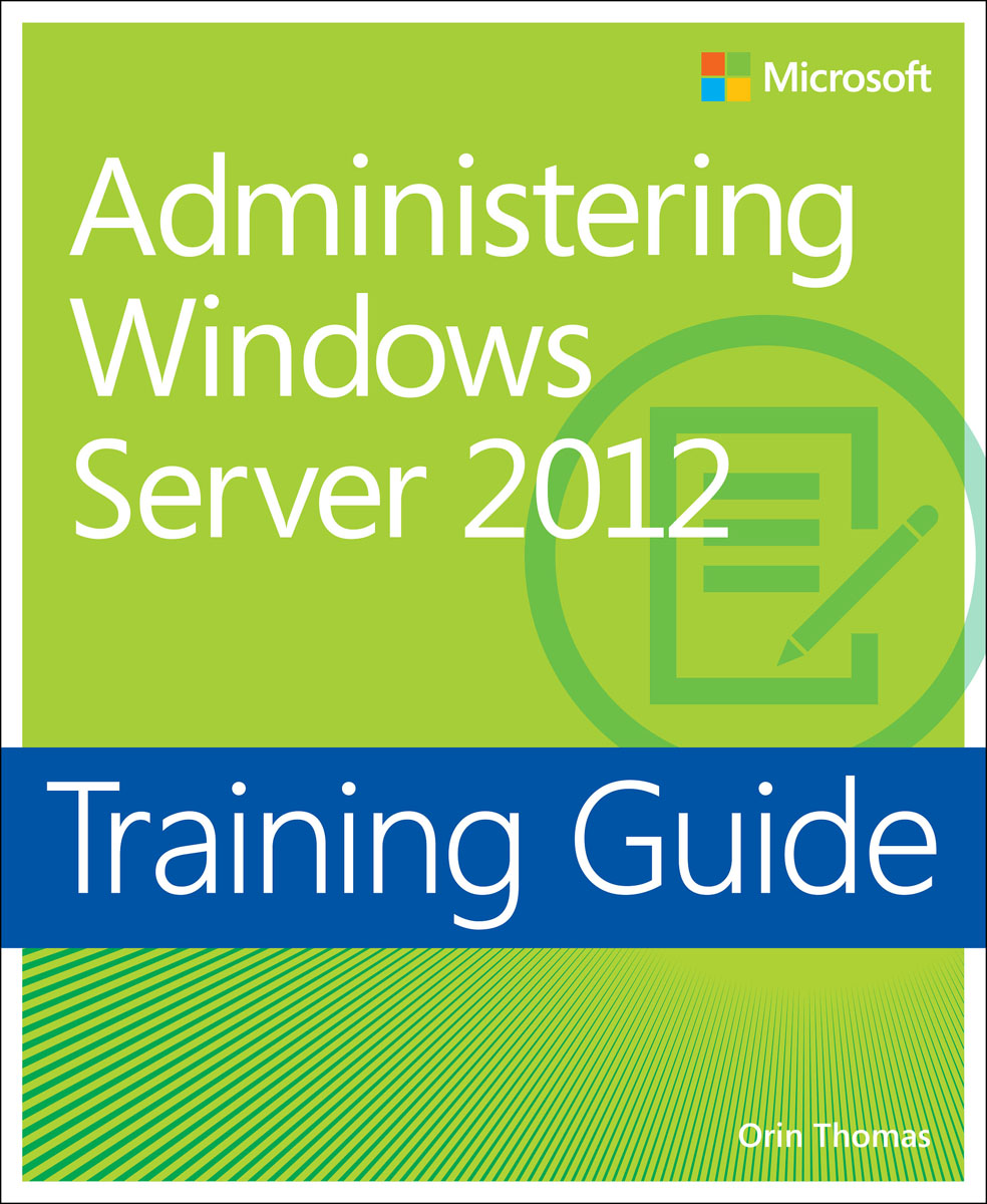 Training Guide: Administering Windows Server 2012 рашгард hardcore training hardcore training ha020emqmf40