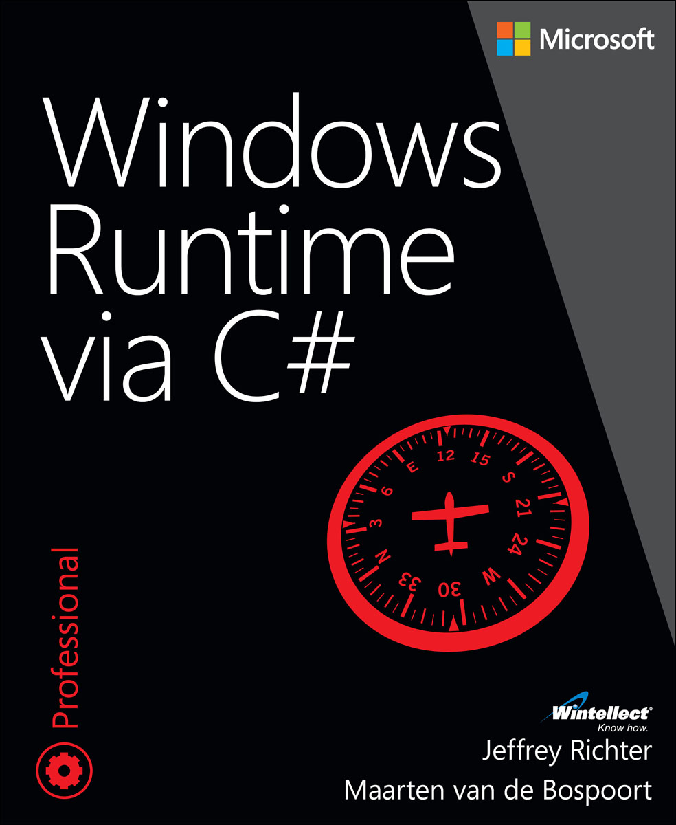 Windows Runtime via C# a history of the laws of war volume 1