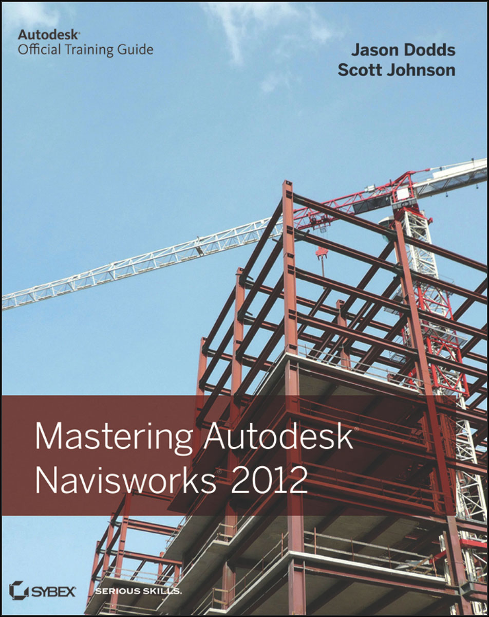 Mastering Autodesk Navisworks mastering autodesk inventor 2008 includes cd–rom