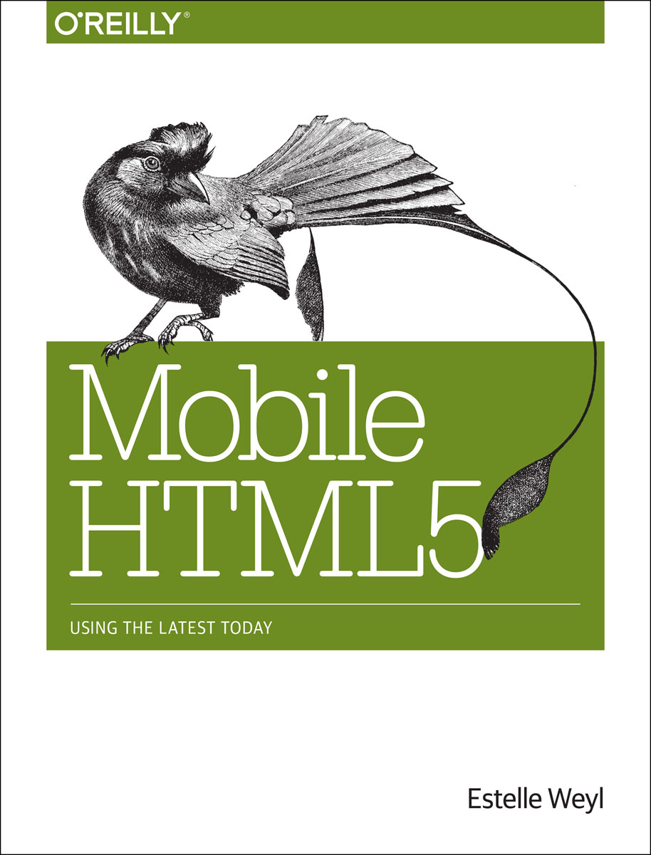 Mobile HTML5 html5 canvas开发详解 第2版