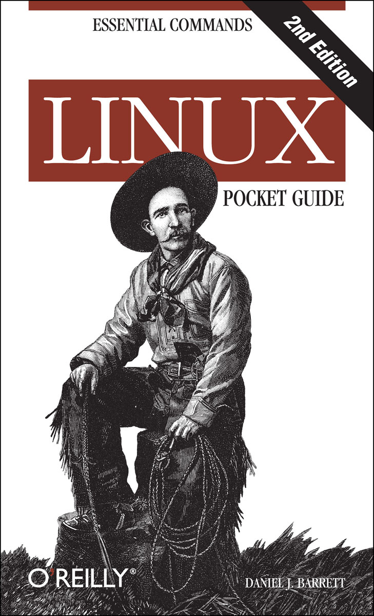 Linux Pocket Guide insight pocket guide dubrovnik