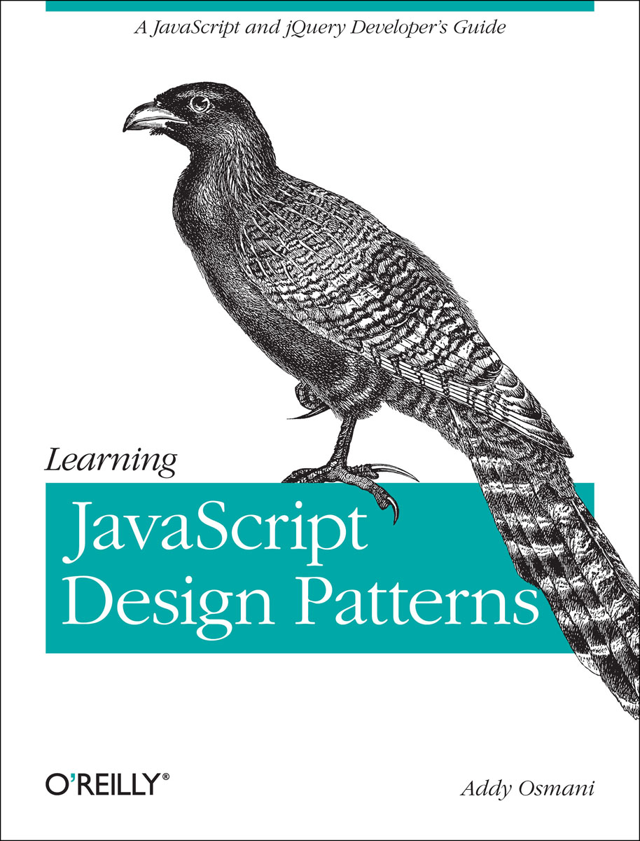 Learning JavaScript Design Patterns scott millett patterns principles and practices of domain driven design