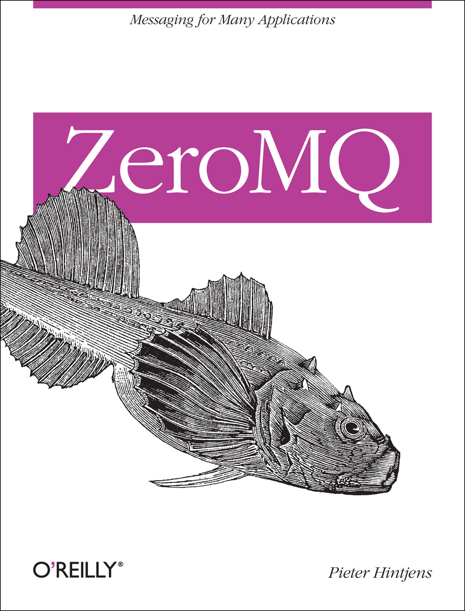 ZeroMQ jeff mcwherter professional test driven development with c developing real world applications with tdd